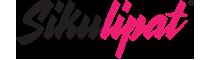 Sikulipat Sdn Bhd logo